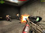 Red Faction Demo Singleplayer