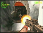 Red Faction Demos Multiplayer und Singleplayer